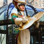 10 Things To Do in NYC in December (Christmas in New York City)