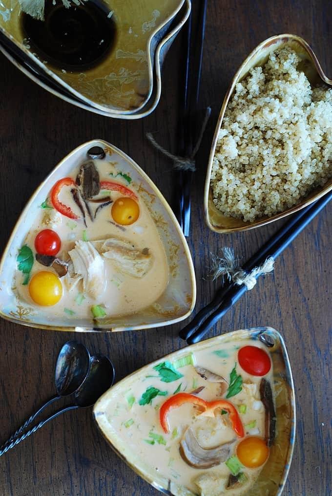 thai-soup-coconut-milk-chicken-tom-ka-1