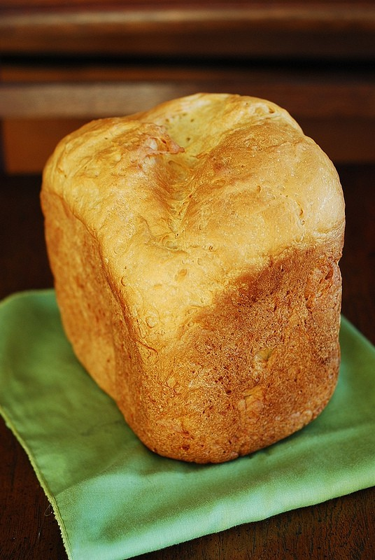 white bread recipe, simple bread recipe, bread maker recipes