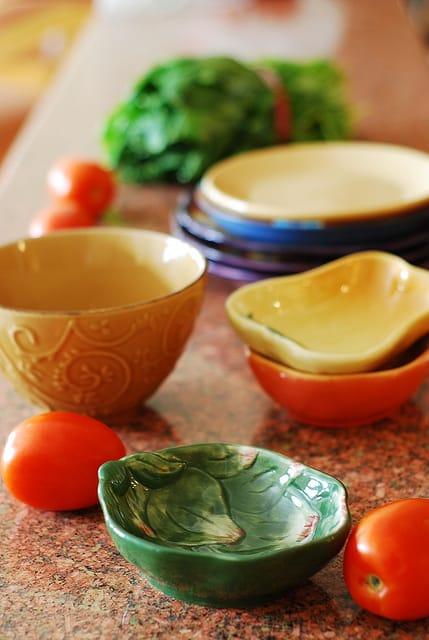 Black bean butternut squash soup