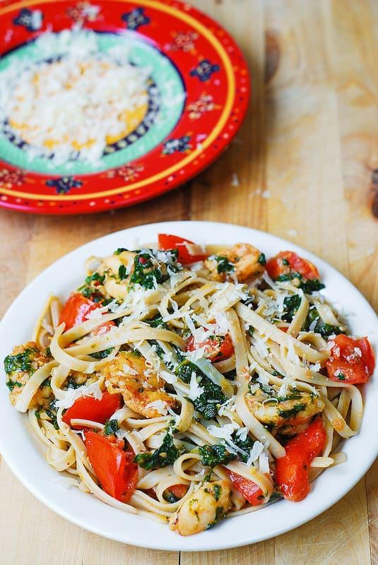 italian pasta recipes, gluten free pasta, gluten free recipe, gluten free pasta dinner, gluten free comfort food