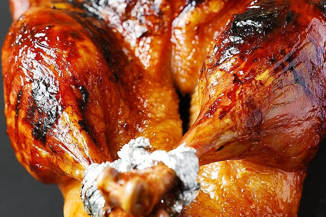 cooking duck, holiday duck recipes, thanksgiving duck recipes, thanksgiving dishes, christmas duck recipe, how to cook duck, best thanksgiving recipes, christmas main dish