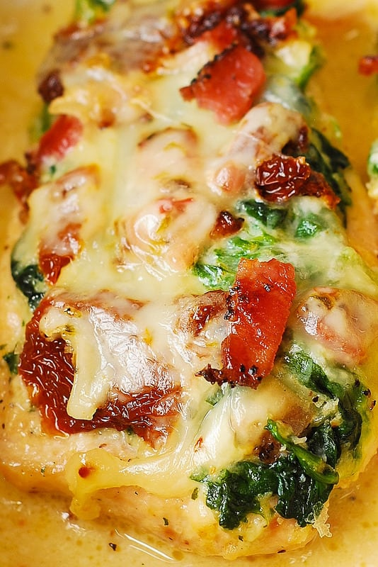 how to make chicken, chicken breasts, chicken smothered in cheese, gluten free dinners
