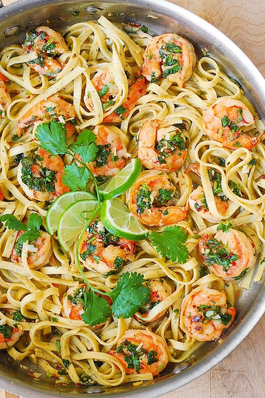 best shrimp, best pasta, how to cook shrimp, best shrimp pasta
