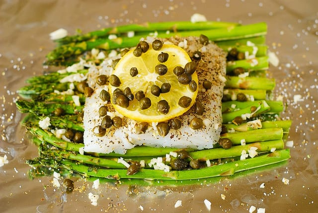 healthy fish recipes, how to cook pacific cod, best fish recipes, easy fish recipes, best baked fish