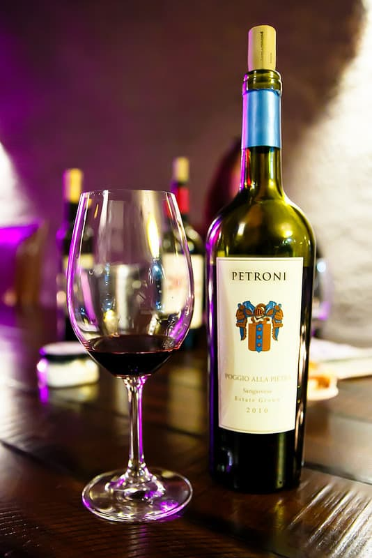 Sonoma Wine Tasting Tour, California wine country, best wine tasting