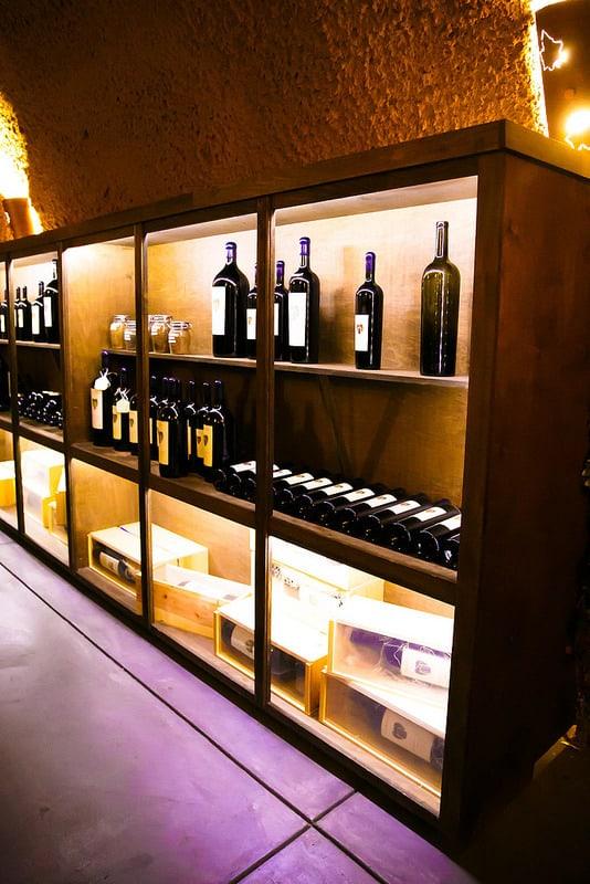 Sonoma Wine Tasting Tour, California wine country