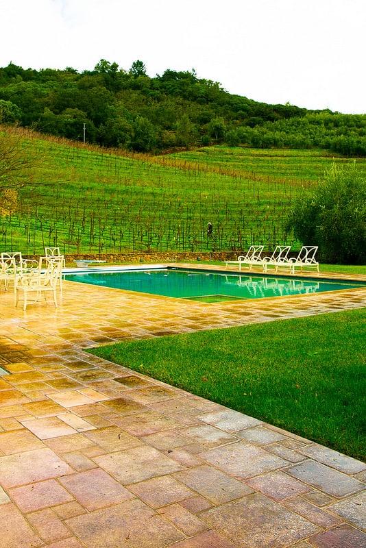 Sonoma Wine Tasting Tour, best wine tours, Ultimate Wine Tours California