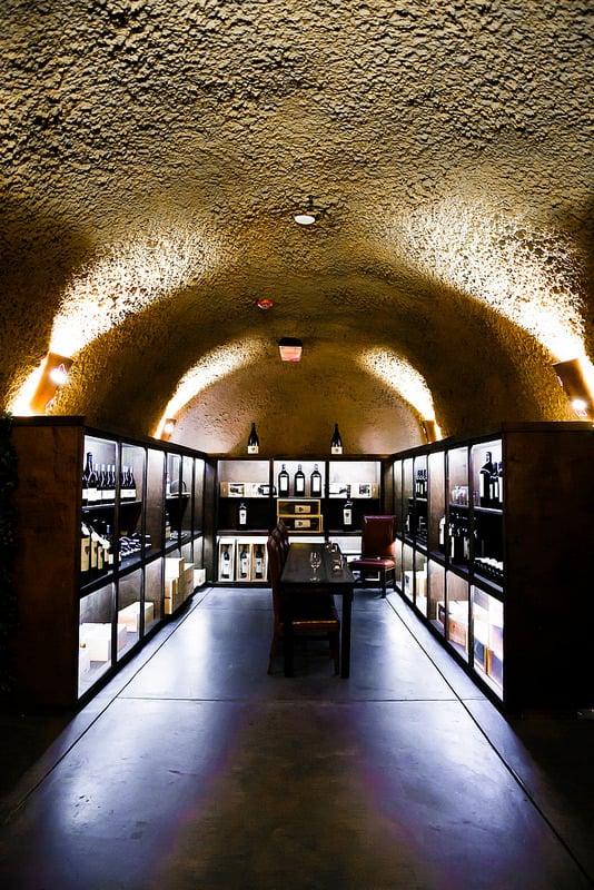 Sonoma Wine Tasting Tour, California, ultimate wine tours