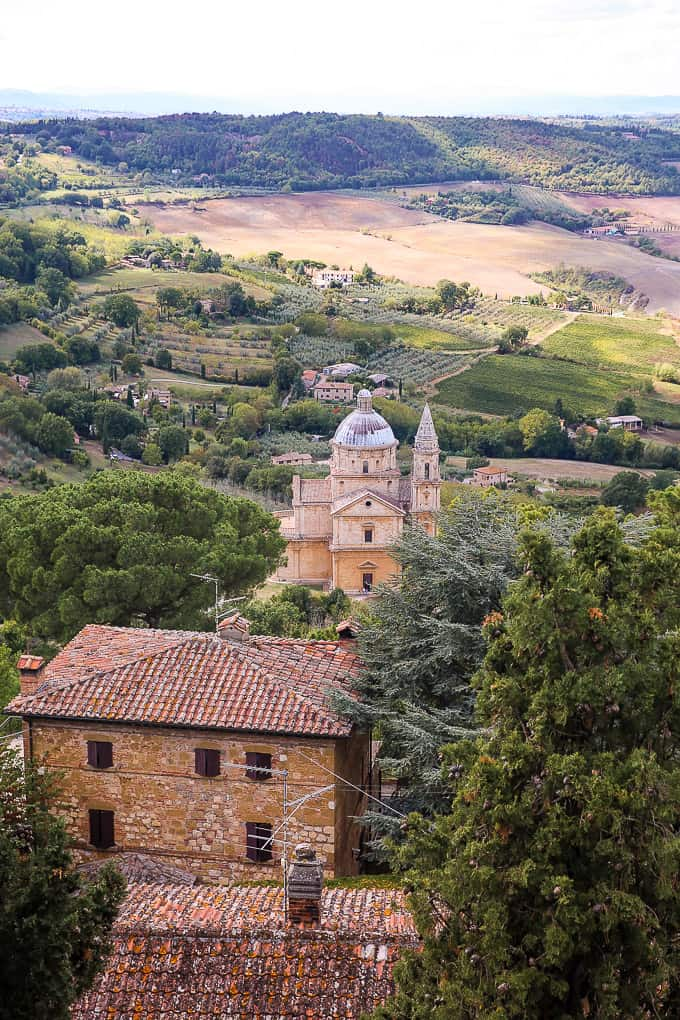 10 Best Places to Visit in Tuscany