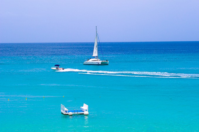 10 Best Things To Do In Barbados
